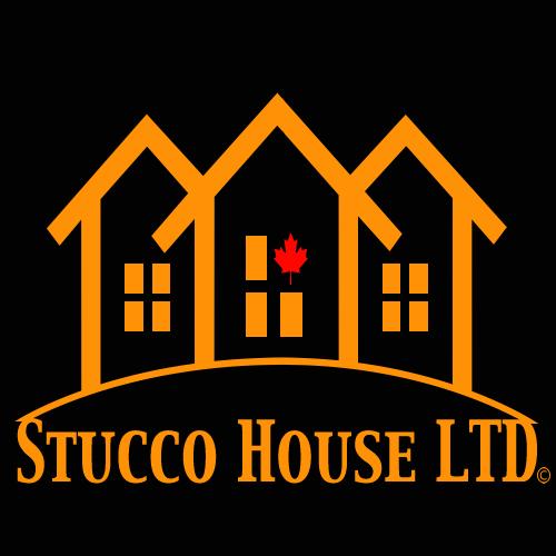 sh-logo-06-500x500
