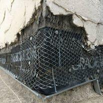 stucco-house-repair-06
