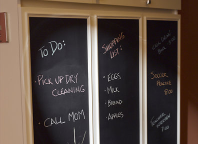 stuccohouse_chalkboard_paint05